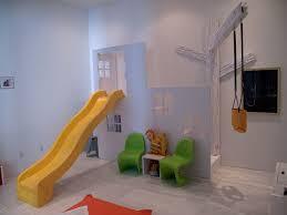 cool bedrooms with slides. Bedroom Slide Photo - 7 Cool Bedrooms With Slides R