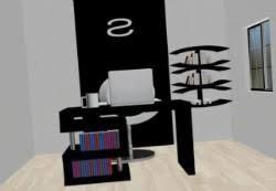 latest trendy corporate office design model. Wonderful Trendy Trendy Home Office Design 3D Model Inside Latest Corporate Office Design Model