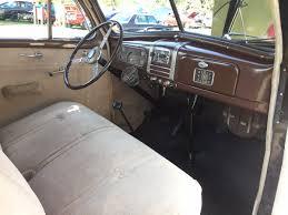 1937 Chevrolet Sedan Master Deluxe | The H.A.M.B.