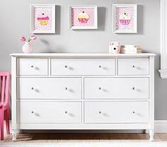 white kids dresser. Dressers, Kids Dressers \u0026 For | Pottery Barn White Dresser D