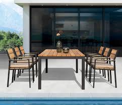 And Kitchen Spandex Furniture Dimensions Chair Big Set Cloths High