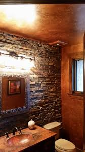 Metallic wall paint is a current trend and we can custom mix it in your  choice