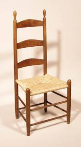 what is shaker furniture. Shaker Tilting Chair What Is Furniture