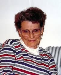 Addie Alexander Obituary - Pearl, MS