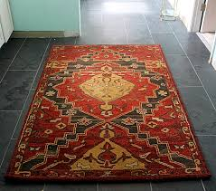 image home decorators. Wonderful Home Home Decorators Rugs Property With Image