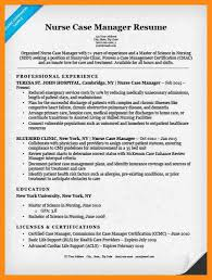 sample case manager resumes social worker critical time intervention case manager resume