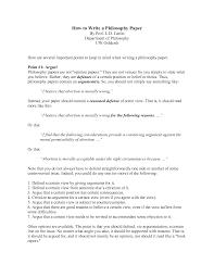 philosophy essay help help philosophy essays academic paper companies help philosophy essays academic paper companies