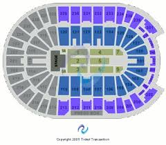Seating Chart Providence Dunkin Donuts Center Dunkin Donuts Center Tickets And Dunkin Donuts Center
