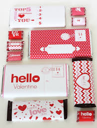 valentine ideas day 6 image3