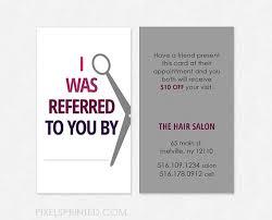 37 Best Business Card Ideas Images On Pinterest Scissors Card Hair