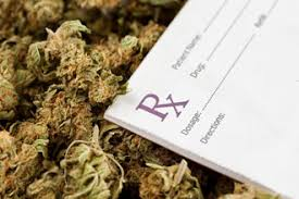 why should medical marijuana be legalized essay should medical marijuana be legalized essay