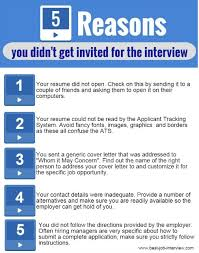 Terrific Best Time To Send Resume 21 For Resume Templates Free With Best  Time To Send