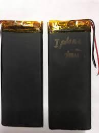 Pin ĐIỆN THOẠI Iphone 11 Pro Max Singapore, ĐÀI LOAN, TRUNG QUỐC ZIN HÃNG