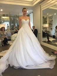 Wedding Dresses Romona Keveza Luxe Spring 2016