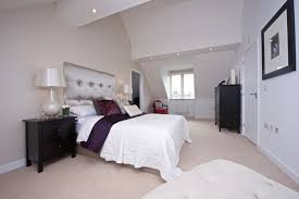 Show Home Bedroom Buy A Three Bedroom Home In Midhurst With A Deposit Of Just