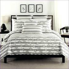 max studio comforter sets studio bedding sets max studio comforter set with throw max studio plaid