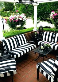 outdoor replacement cushions for patio furniture outdoor patio chair pads awesome outdoor patio chair cushions for