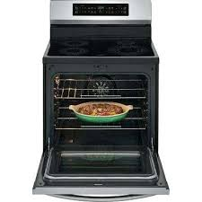 30 inch induction cooktop. Kitchenaid 30 Inch Induction Cooktops Range With Self Cleaning Oven In 4 Element Cooktop N