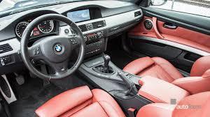 2013 bmw m3 interior. 2013 bmw m3 bmw interior