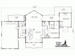 4 bedroom lake house plans luxury lake cabin house plans stylist design ideas 4 tiny house