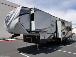 used 2018 eclipse atude 35 gsg by nevada rv available in las vegas