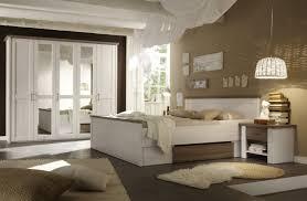 Unusual Idea Schlafzimmer Rustikal Gestalten Wohnideen Mit 21 Ideen