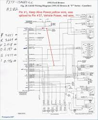 2001 dodge ram 2500 radio wiring diagram fresh 99 dodge ram 1500 2001 dodge ram 2500 radio wiring diagram fresh 99 dodge ram 1500 radio wiring diagram data