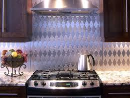 Full Size of Kitchen Backsplash:glass Backsplash Cheap Kitchen Backsplash  Ideas Punched Tin Backsplash Tin ...