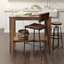 kitchen island table with storage. Kitchen Island Table With Storage