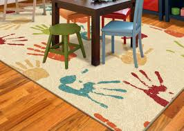 childrens area rugs. Area Rug Kids Room Orian Handprints Fun Simple Design With Rugs Very Best High Quality Pottery Barn Animal Print Girls Throw Childrens Wool Company Bathroom