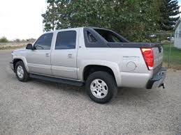 2005 avalanche z71 engine wiring diagram for car engine 2002 chevy avalanche parts diagram furthermore wiring diagram for gmc canyon likewise p0449 besides 1992 chevy
