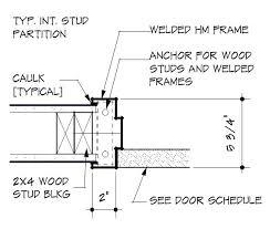 frameless door jamb installing frameless shower door sweep h jamb with hard leg frameless door jamb