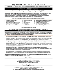Resume Cover Letter Manager Resumes Def Synonyms Definition