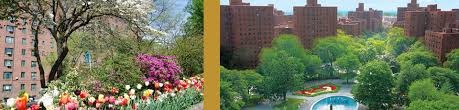 apt for rent bronx nyc. parkchester apartments, bronx, new york city rentals   studio, 1 br, 2 3 br apt for rent bronx nyc