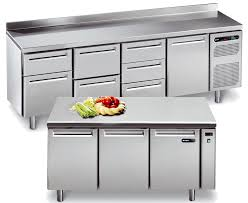 we manufacture a variety of commercial kitchen equipments in bangalore that are required in hotels restaurants food courts etc