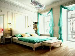 vintage bedroom ideas tumblr. Shocking Teenage Bedroom Ideas Tumblr House Design For Cute Vintage Concept And Style Bedrooms O