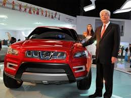 new car launches at auto expo 2014New Car Launches 2015  New Sports Cars 2014