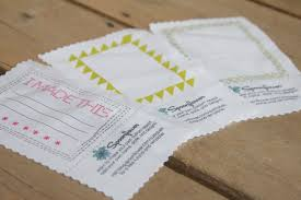 Design Your Own Quilt Labels - Spoonflower Blog – Design & Sell ... & _MG_7552 Adamdwight.com