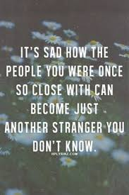 The Stranger Quotes Cool 48 Strangers Quotes 48 QuotePrism