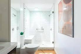 Remodeling Mobile Home Bathroom Brilliant Innovative Mobile Home Gorgeous Mobile Home Bathroom Remodel