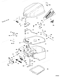 Best 2001 gem car wiring diagram ideas arresting