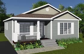 stylish modular home. Craftsman Style Modular Homes With Bungalow House Plans Medium Size Stylish Housebungalow Prefab Floor Home . G