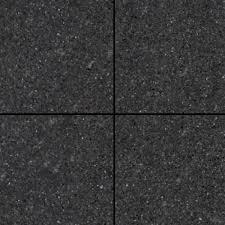 black floor tile texture. HR Full Resolution Preview Demo Textures - ARCHITECTURE TILES INTERIOR  Marble Tiles Grey Dark Grey Marble Floor Black Tile Texture X