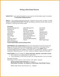 Objective Resume Sales Job Objective Ideas Example For Resume Professional Gray