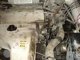 Stripped Oil Pressure Sensor Threads!! - Toyota Nation Forum ...