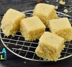 Eggless Vanilla Sponge Cake In A Microwave Easy Basic Sponge Cake