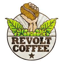 70 Café Logos als Inspiration für Dein Café, Coffee Shop oder Eiscafé