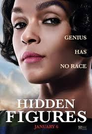 hidden figures poster. Unique Hidden Hidden Figures Movie Poster Intended