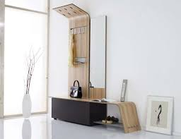 shoe storage furniture for entryway. Download614 X 472 Shoe Storage Furniture For Entryway T