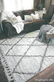 black white grey and red rugs clean kilim rug how to make gray furniture fascinating yellow